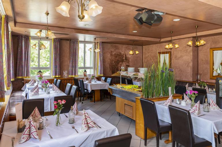 Restaurant & Landhotel Zum Niestetal, Kassel