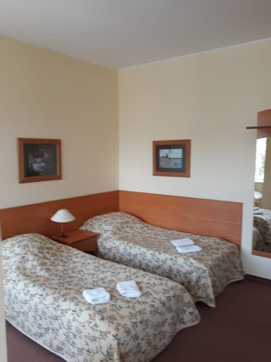 Hotel Bosman, Jelenia Góra