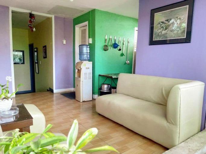 Casa Rido, Zamboanga City