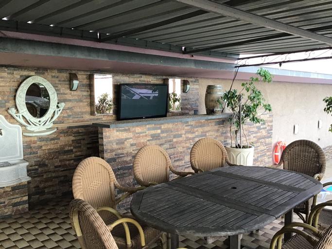 Madeira Villa Livramento, Funchal