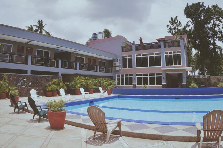 Angela's Resort and Leisure Farm - Hostel, San Pablo City