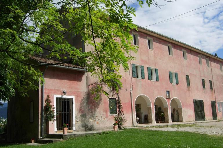 Agriturismo Le Spezie, Treviso
