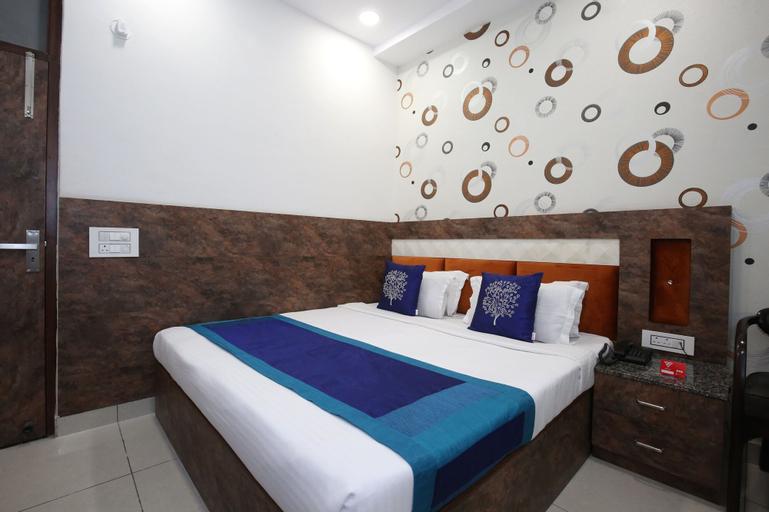 OYO 9674 Hotel OBR, Ludhiana