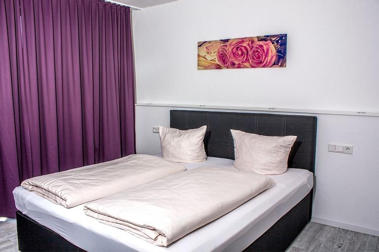 Aktiv Hotel Winterberg, Hochsauerlandkreis