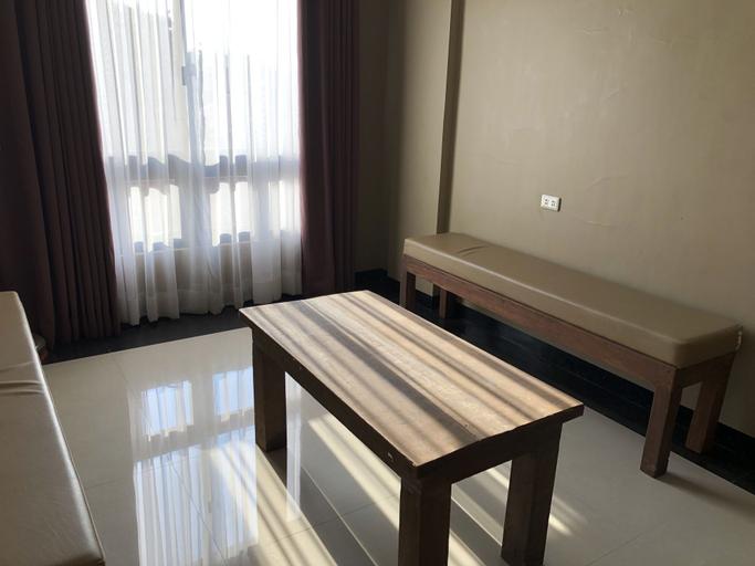 Wil's Suites Tagaytay, Tagaytay City