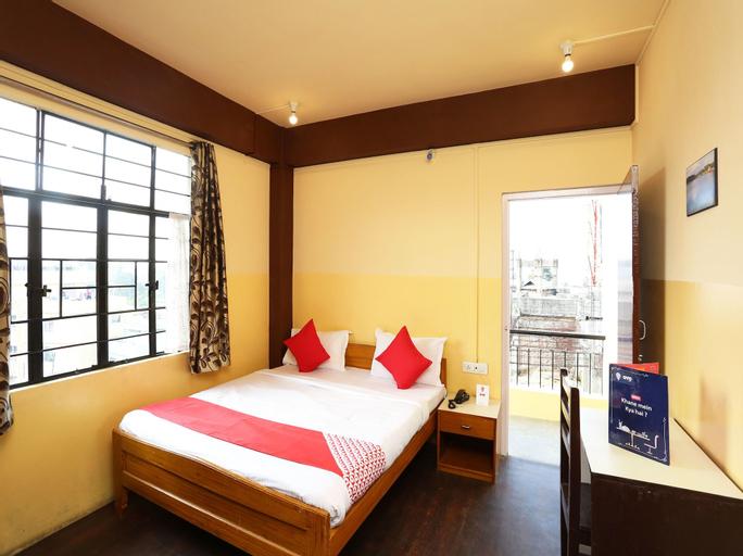 OYO 13047 Shillong View Guest House, East Khasi Hills