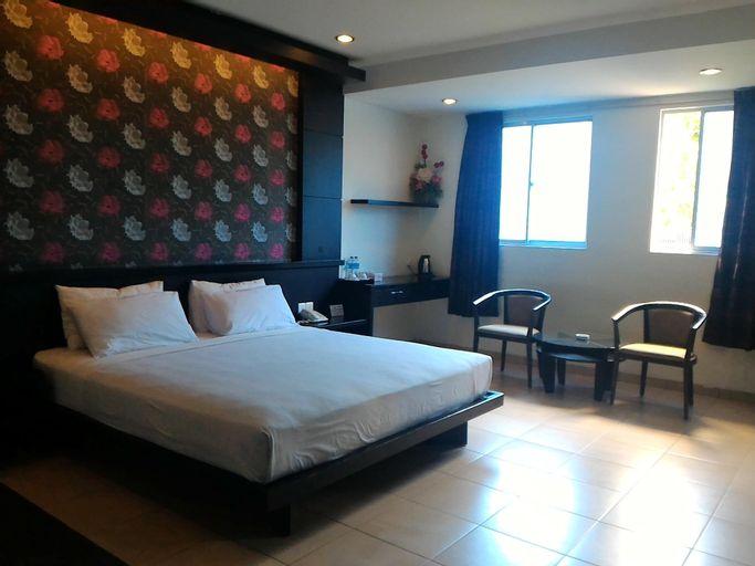 Hotel Bintan Nirwana, Tanjung Pinang