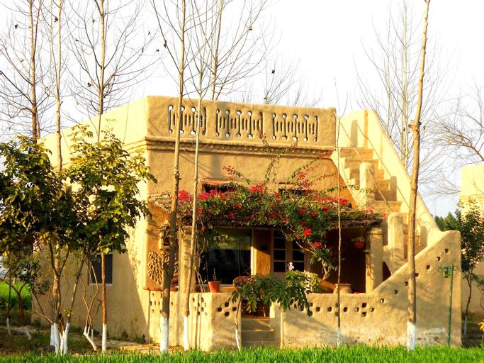 Punjabiyat near Amritsar, Gurdaspur