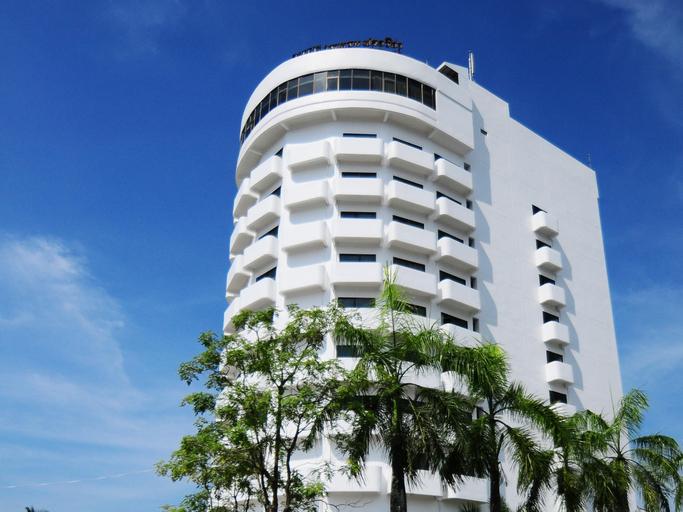Florida Hotel, Hat Yai