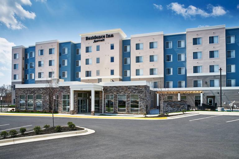Residence Inn by Marriott Lynchburg, Lynchburg