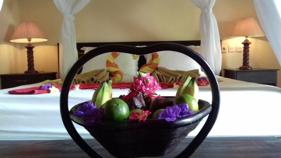 La Bella Guest House, Buleleng