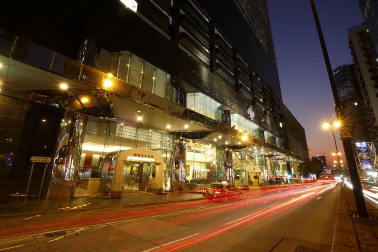 B P International, Yau Tsim Mong