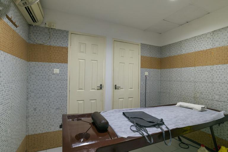 IMA House, Ernakulam
