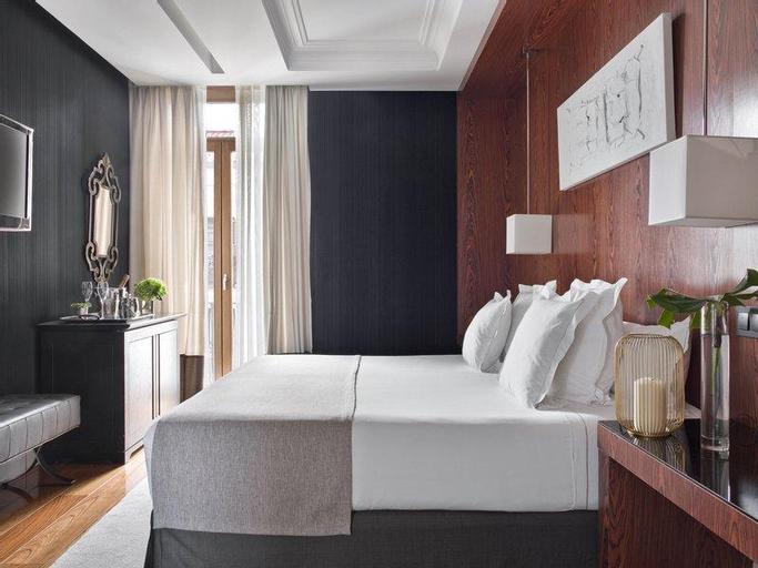 Hotel Unico Madrid, Madrid