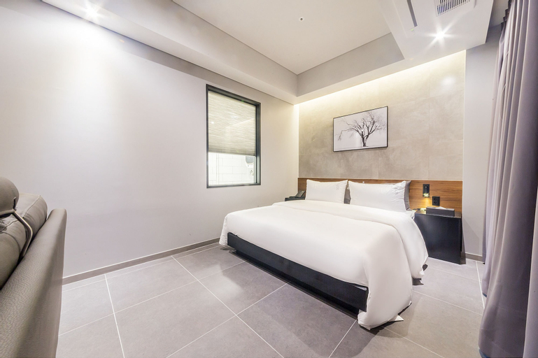 Pyeongtaek Stay Hotel, Pyeongtaek