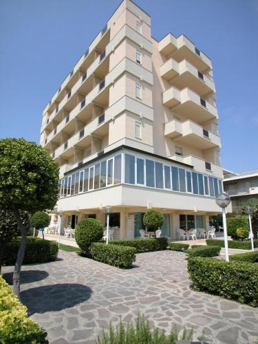Hotel Diplomatic, Ravenna