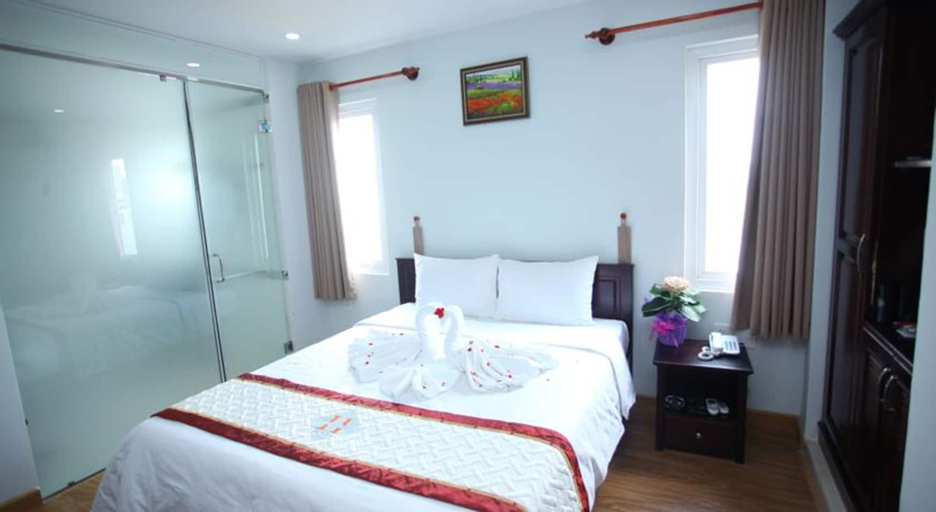Gia Hoa Hotel, Tân Bình