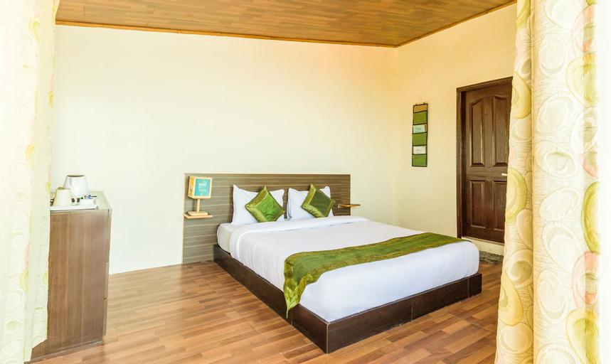 Treebo Trip Royal Suites Kasauli, Solan