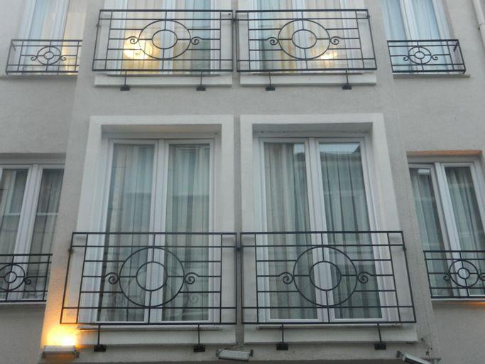 Best Home Suites Sultanahmet Aparts, Fatih
