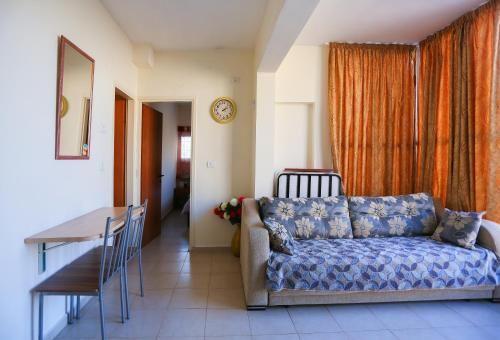 Apartments Petah Tiqwa,