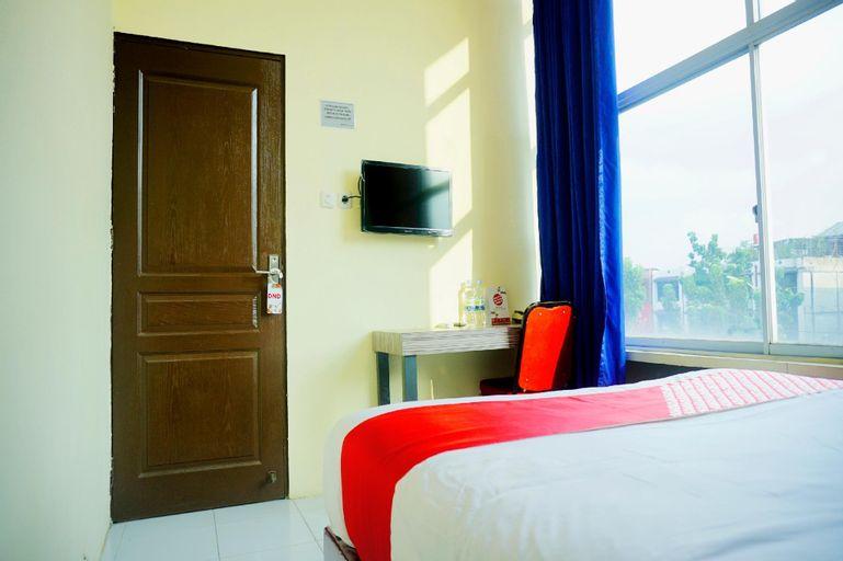 OYO 1192 Lotus Inn, Pekanbaru