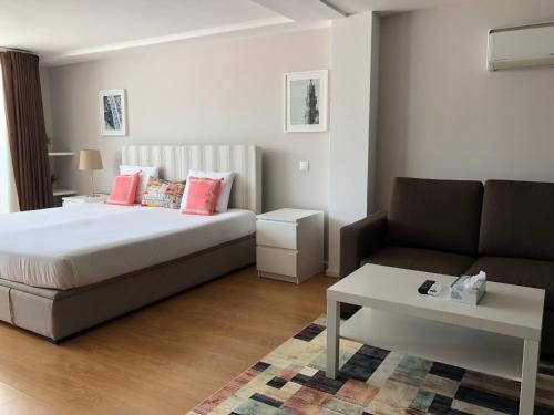 Be Oporto Apartments Clerigos, Porto
