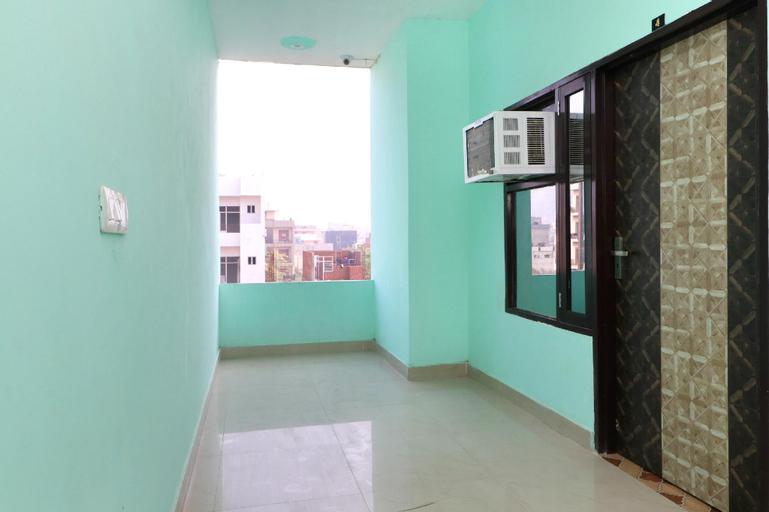OYO 24992 Shiv House (Pet-friendly), Kapurthala