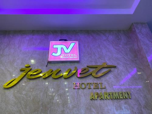 Jenvet Hotel & Apartment, Thanh Khê
