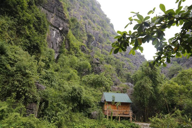 Chezbeo Homestay, Hoa Lư