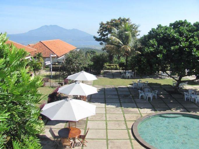 Agrowisata Salatiga Eco Park Convention and C (tutup permanen), Salatiga