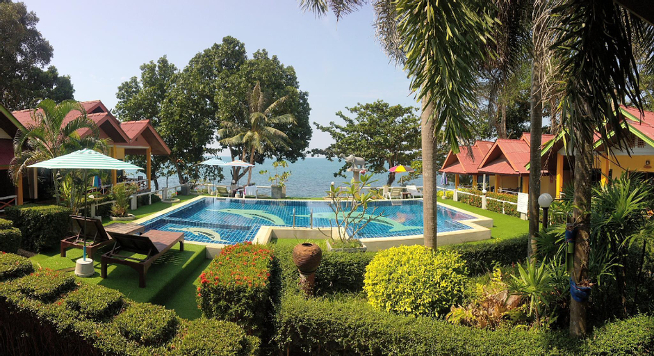 Penny's Resort, K. Ko Chang