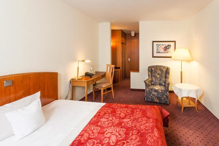 Trip Inn Bristol Hotel Mainz, Mainz