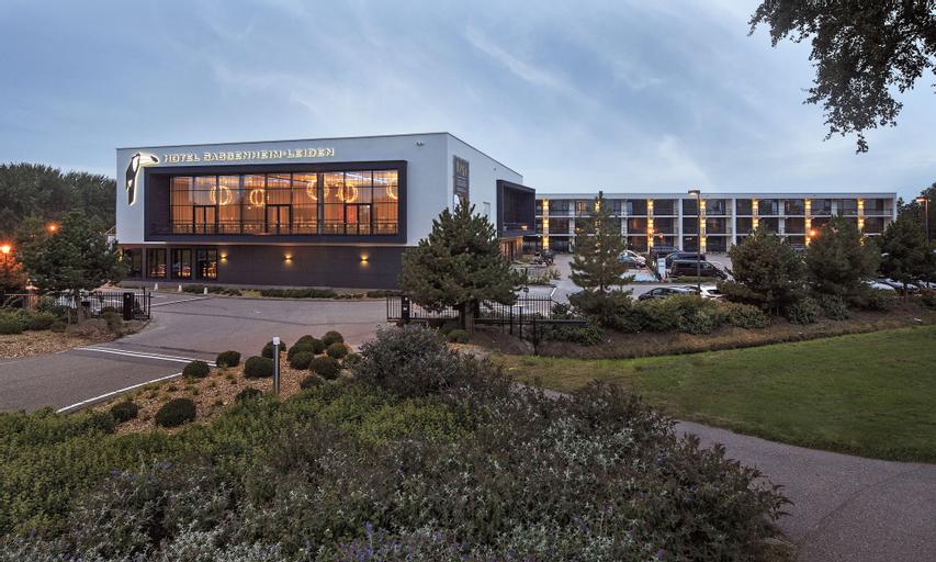 Van der Valk Hotel Sassenheim-Leiden, Sassenheim