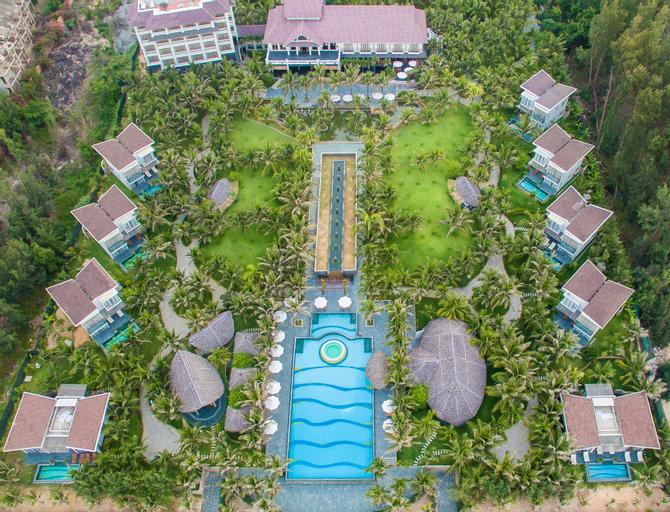 Sonata Resort & Spa, Phan Thiết