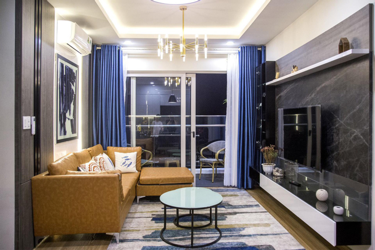 Luxurious Apartment Sapphire Ha Long, Hạ Long