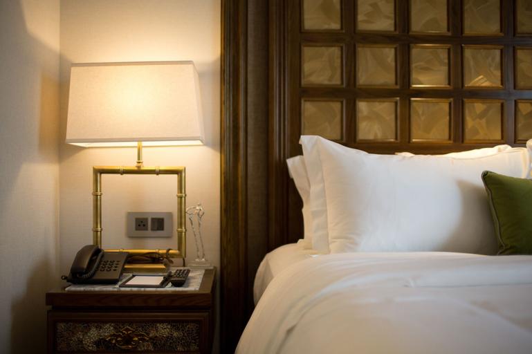 Hanoi Peridot Hotel, Hoàn Kiếm