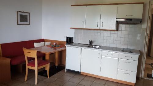 Appartementhaus Am Waalweg, Bolzano