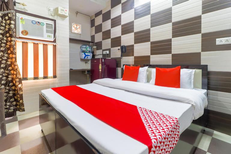 OYO 43318 Aayat Apartment, Kapurthala
