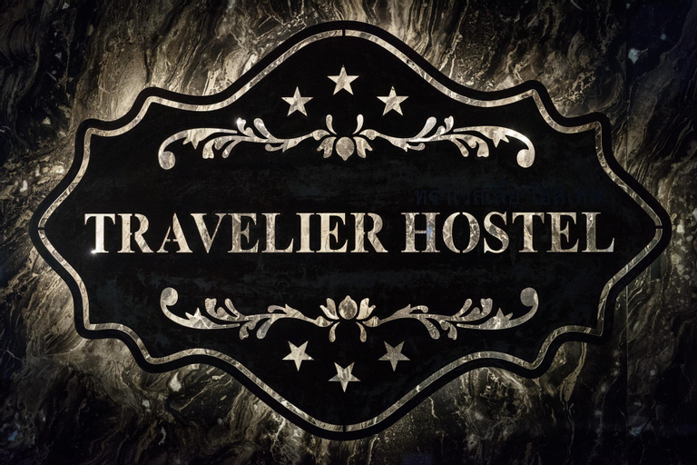 Travelier Hostel, Pathum Wan