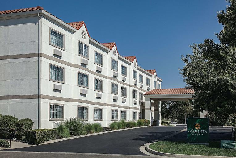 La Quinta Inn & Suites Davis, Yolo