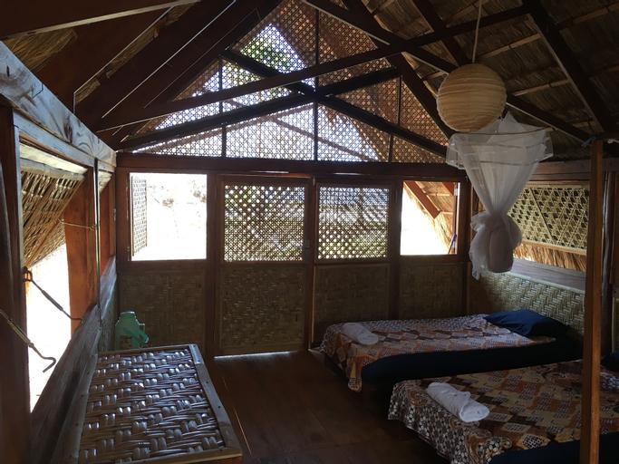 Sumba Adventure Resort - Hostel, Sumba Timur