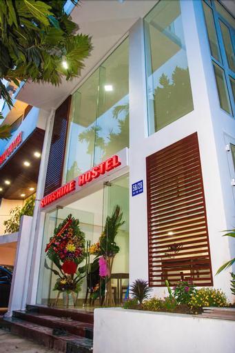 Tigon Hostel, Huế