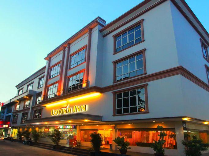Lovina Inn Penuin, Batam