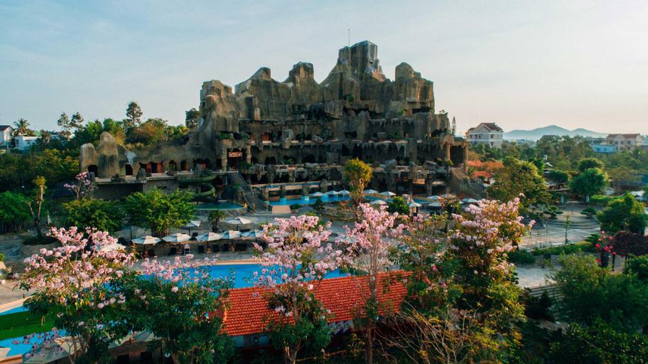 Tea Resort, Bảo Lộc