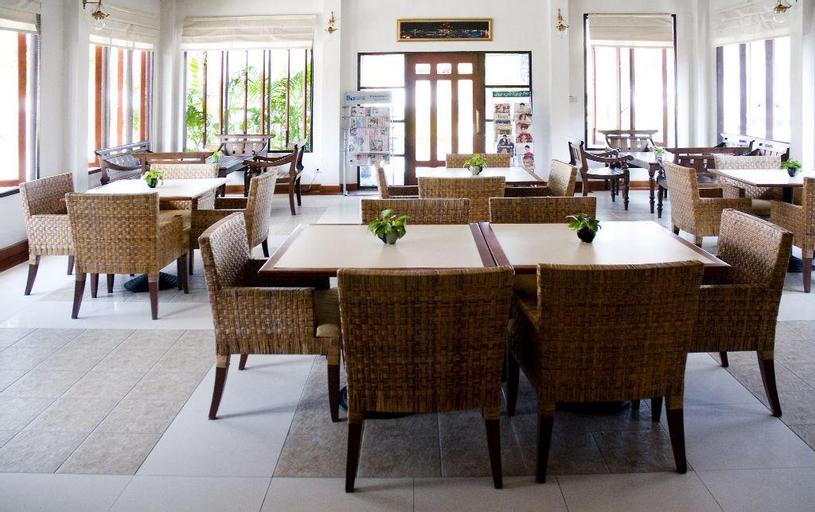Leelawadee Resort, Muang Saraburi
