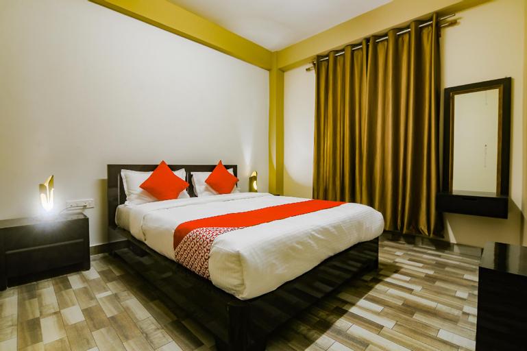 OYO 22747 Raclette Guest House, East Khasi Hills