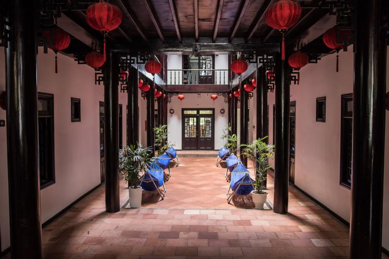 Phu House, Phú Quốc