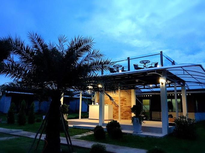 V Valley Resort, Muang Satun