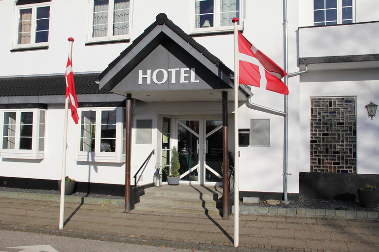 Hotel Aulum Kro, Herning