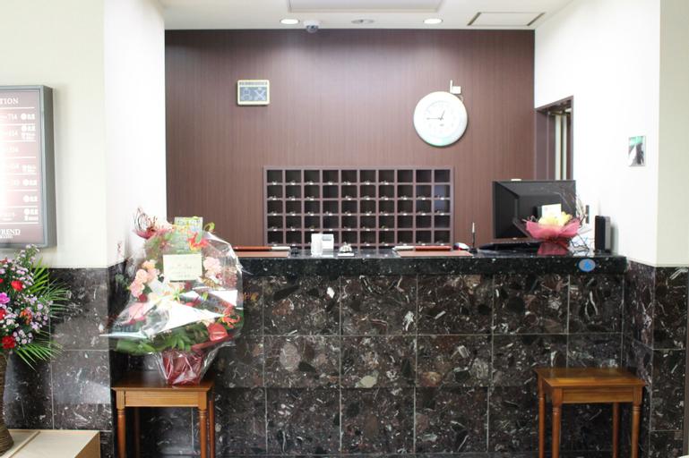 Hotel Trend Funabashi, Funabashi